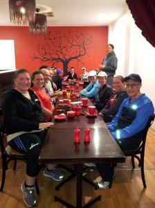 2015-05-09_Altona_Beach_parkrun_launch_coffee