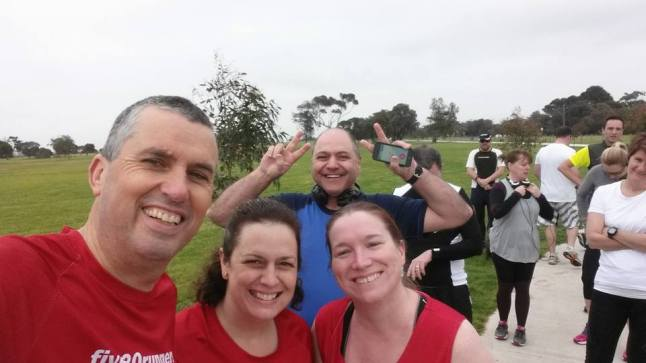 2015-09-19_Altona_Beach_parkrun5