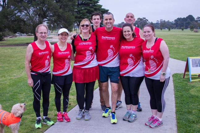 2015-09-19_Altona_Beach_parkrun6