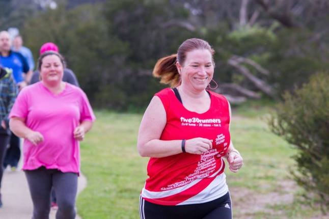 2015-09-19_Altona_Beach_parkrun8