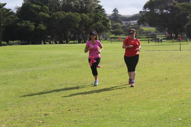 2016-11-19_warrnambool_parkrun5