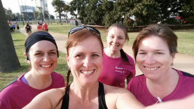 2016-12-04_carmans_womens_fun_run2