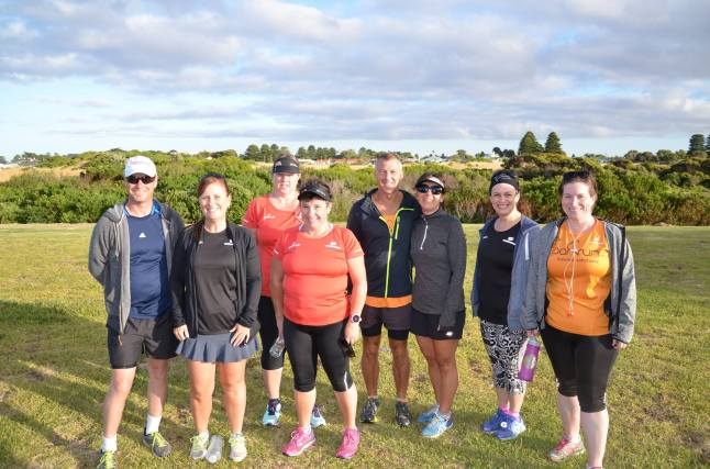 2017-01-21_port_fairy_parkrun4