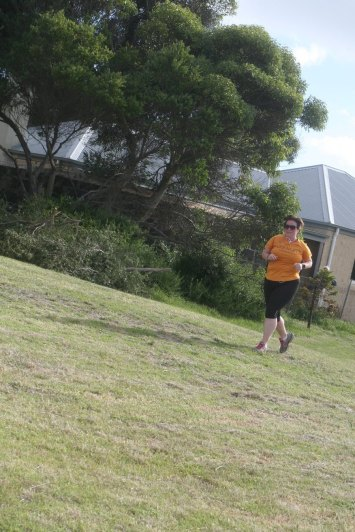 2017-01-21_port_fairy_parkrun6