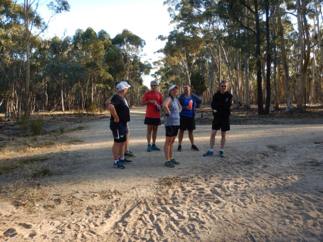 You_Yangs_parkrun-18-03-2017_42