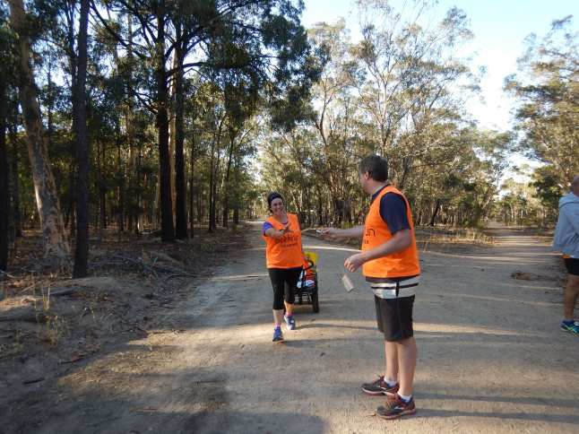 You_Yangs_parkrun-18-03-2017_56